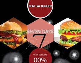 #8 for Seven days af sadiaislamsriti