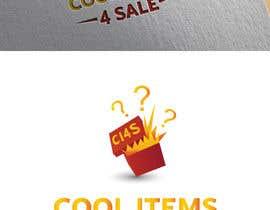 #148 para Logo design for eBay Store de Miszczui