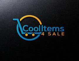 #129 for Logo design for eBay Store af ffaysalfokir
