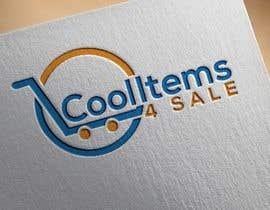 #133 for Logo design for eBay Store af ffaysalfokir