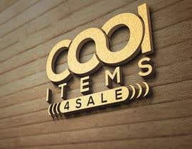 #154 para Logo design for eBay Store de mushuvo941