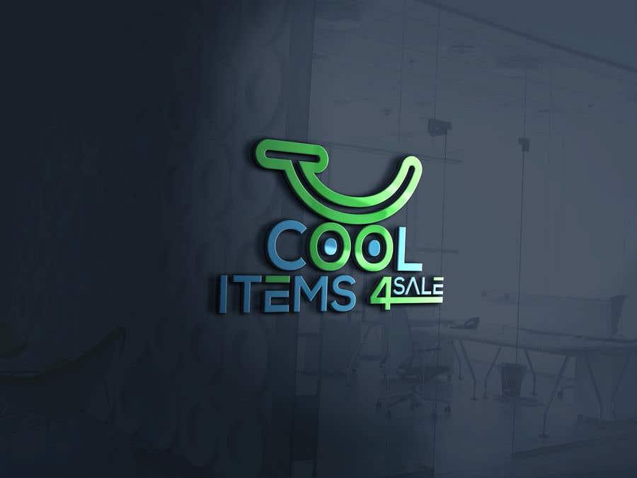 Kilpailutyö #175 kilpailussa Logo design for eBay Store