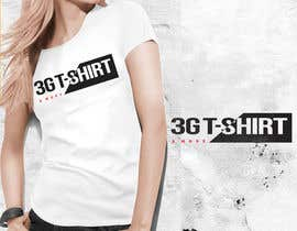 #46 for I need a logo for a t-shirt printing business by hasembd