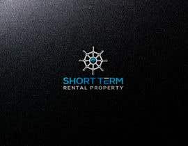 #87 for Logo design for a Short Term Rental property av jai700882