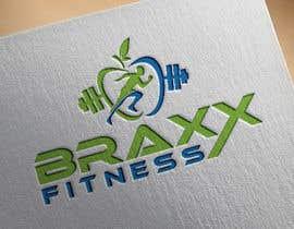 #169 for Logo for Health and Fitness Coach av ffaysalfokir