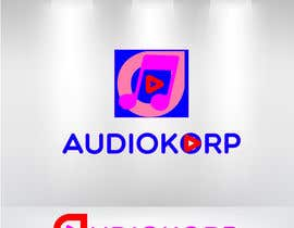 Nro 68 kilpailuun I need a logo for a new start-up company käyttäjältä sirajulsarif