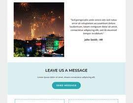 #18 untuk Email Design oleh jqueryfinder