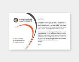 #27 untuk Email Design oleh sobujdigitalsign