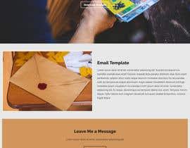 #19 untuk Email Design oleh mohammadparvejde