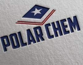 #549 para Polarchem logo por Habib2019