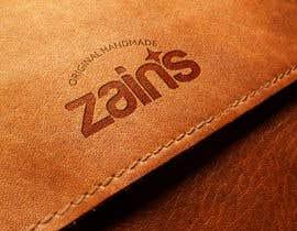 #22 для Название и лого для сумок от VisualandPrint