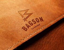 #24 для Название и лого для сумок от VisualandPrint