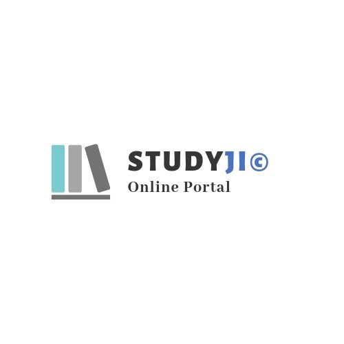 Contest Entry #137 for Make a logo - StudyJi