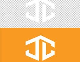 #129 , Design me a logo 来自 alamin27016