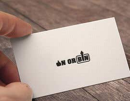 #88 cho Design a youtube icon bởi ngraphicgallery