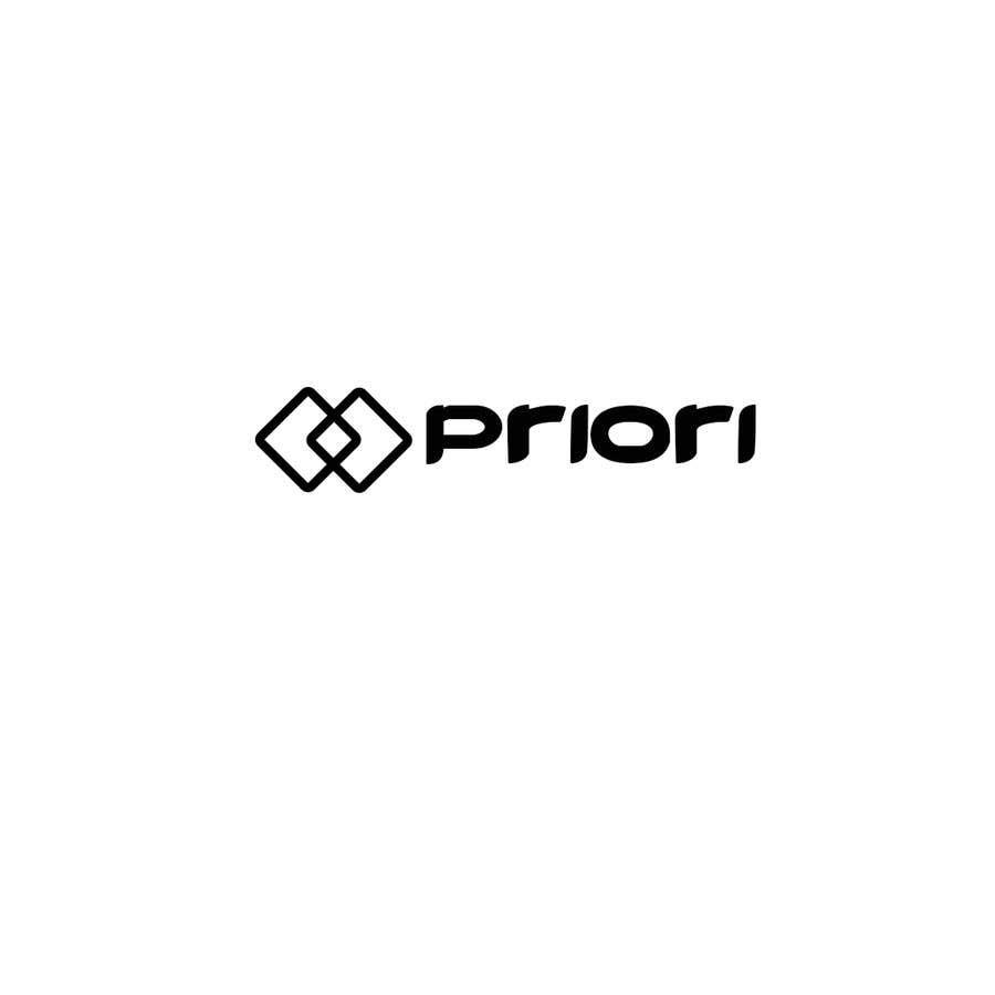 Penyertaan Peraduan #53 untuk create a company logo