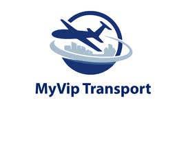 FarzanaTani tarafından MyVip Transport için no 60