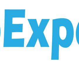 #50 cho LabExpedia Logo#1 bởi darkavdark
