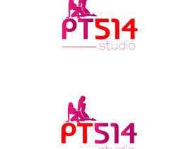 nº 18 pour Logo for an adult entertainment studio par nuralam12