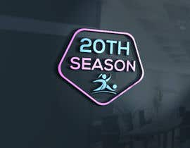 #17 cho Logo - High Resolution Version + 20th Season add bởi realzohurul