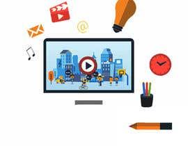 #10 for (animated) presentations for website af sakibshsakib75