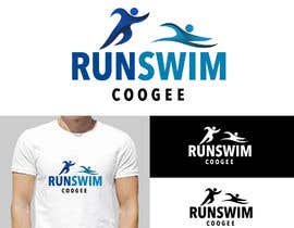 #1 for Create a new logo - RunSwim Coogee by KateStClair