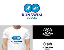#17 for Create a new logo - RunSwim Coogee by KateStClair