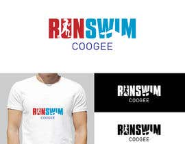 #30 for Create a new logo - RunSwim Coogee by KateStClair
