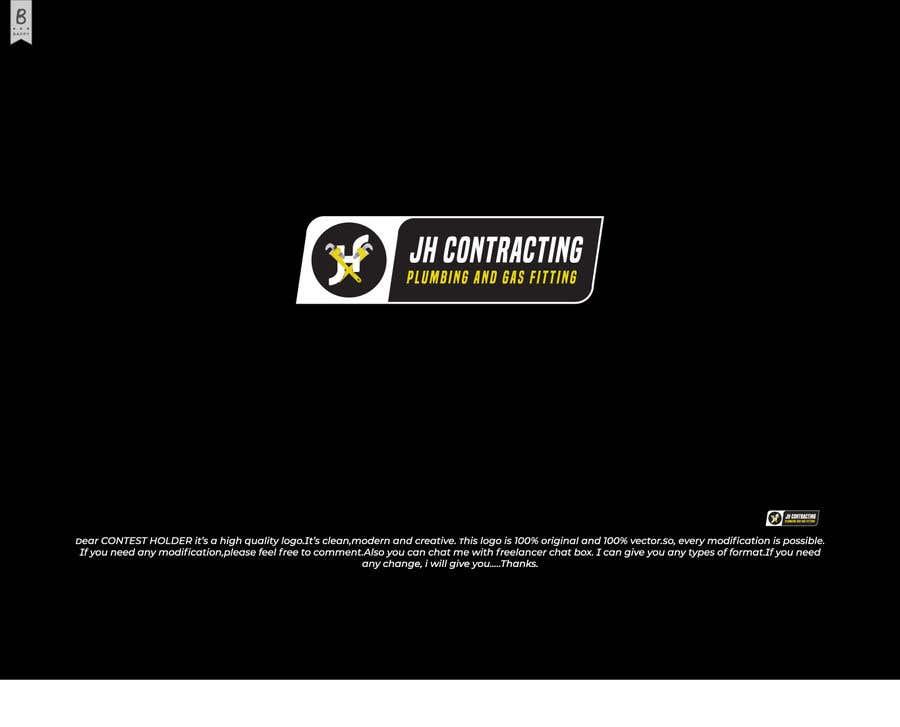 Penyertaan Peraduan #75 untuk Alter My logo