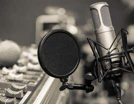 batuhanozkan tarafından Create a music intro for a podcast için no 17