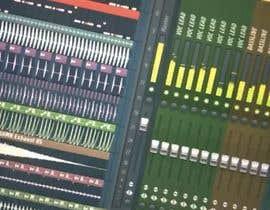 ErkEmin tarafından Create a music intro for a podcast için no 9