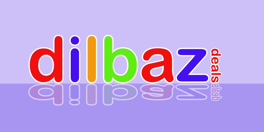 #23 for Logo Design for eBay by Dikazzz