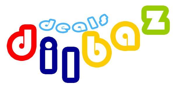 Penyertaan Peraduan #                                        26                                      untuk                                         Logo Design for eBay