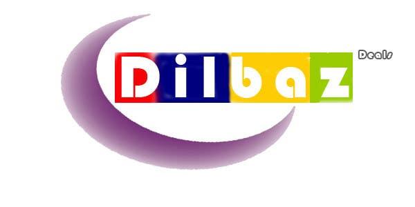#27 for Logo Design for eBay by Serious1Gamer