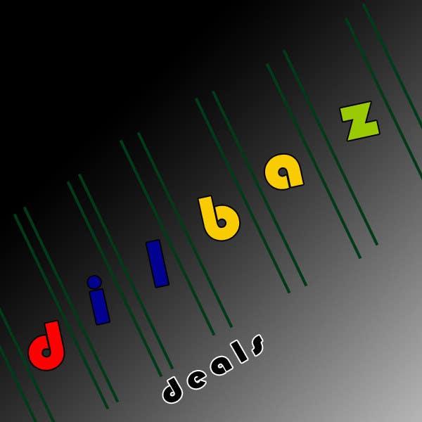 #28 for Logo Design for eBay by Serious1Gamer