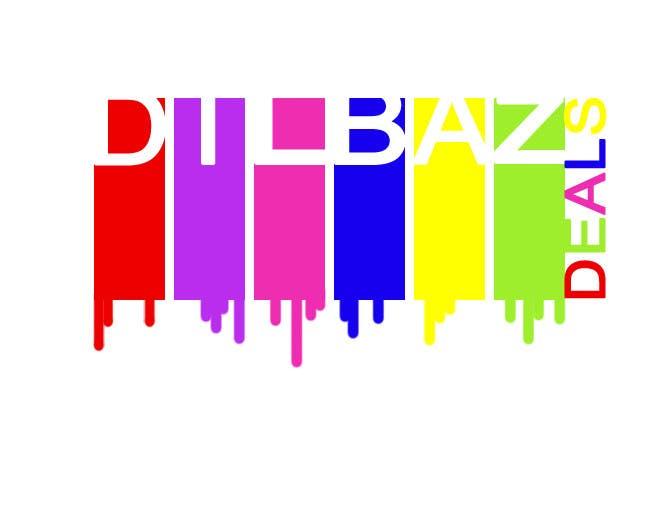 Penyertaan Peraduan #                                        37                                      untuk                                         Logo Design for eBay