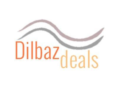 #33 for Logo Design for eBay by tahaelesawy