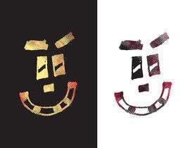 Nro 126 kilpailuun Graphic design for a Tshirt käyttäjältä ganjarelex