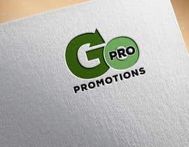 Nro 27 kilpailuun Need a logo for web design company käyttäjältä nenoostar2