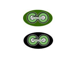 Nro 15 kilpailuun Need a logo for web design company käyttäjältä blackreda2020