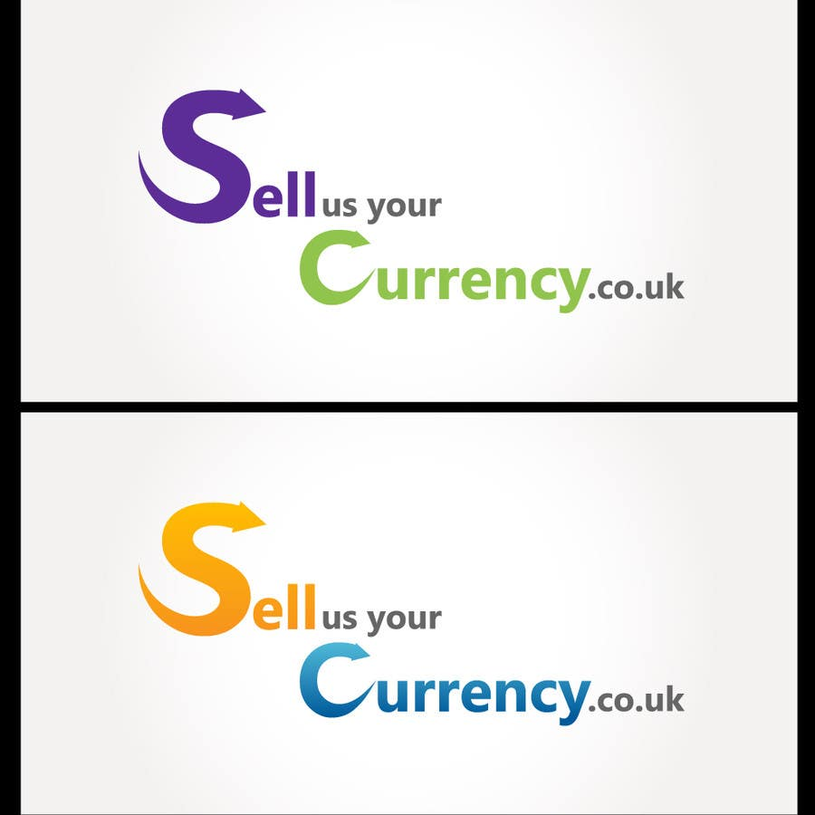 Bài tham dự cuộc thi #                                        25                                      cho                                         Logo Design for currency website