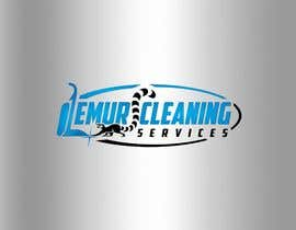 #161 for create a logo for small cleaning business by gorankasuba