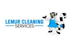 #109 untuk create a logo for small cleaning business oleh NouhailaBouba