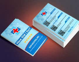 #165 cho Business card designer bởi graphics2244