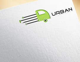 #134 cho Delivery Company Logo bởi zahanara11223