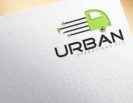 #135 cho Delivery Company Logo bởi zahanara11223
