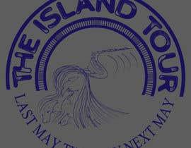 #13 untuk Logo design oleh mostofabd381