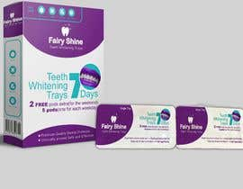 #4 for Design a dental brand concept by ritadk