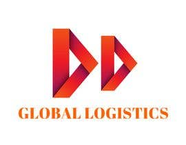 #21 for need to come up with a logo for a logistics company by sharmillyborges