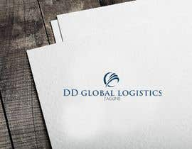 #19 for need to come up with a logo for a logistics company by Zattoat